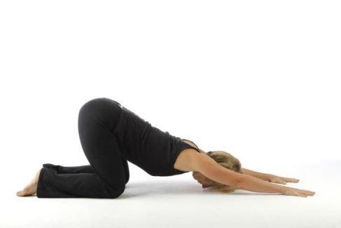 yoga asana as body therapy  thousand petals lotus living
